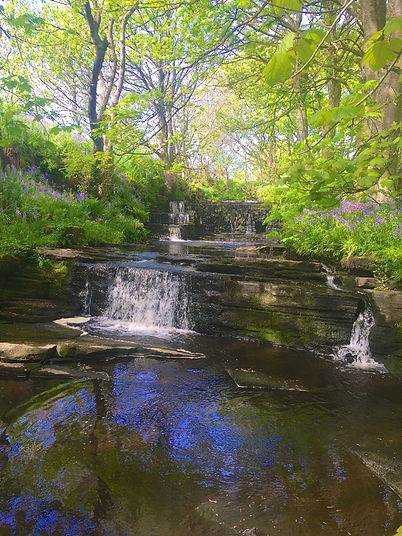 Orkney Water Fall.jpg