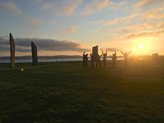 Orkney Dance.jpg