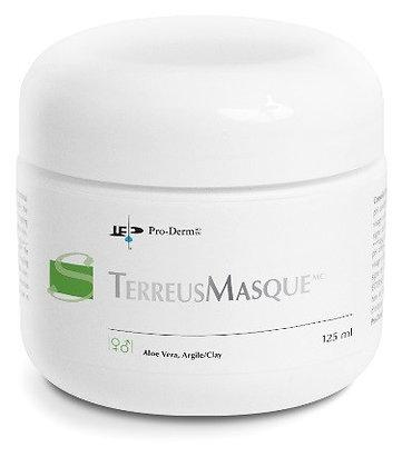 TerreusMasque Pro-Derm