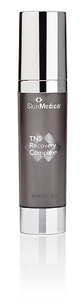 TNS recovery complexe SkinMedica