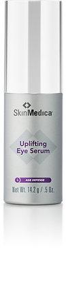 Sérum uplifting contour des yeux SkinMedica