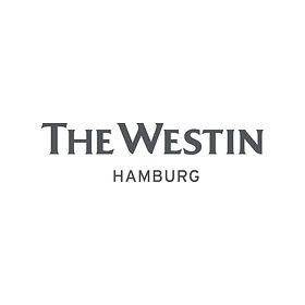Westin HH Logo.jpg