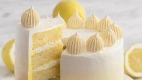 Zitronenkuchen.jpeg