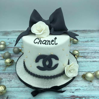 Chanel_Torte.jpeg