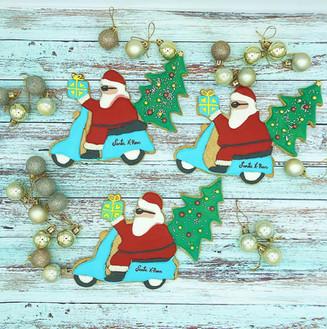 Weihnachtsmann_Kekse.jpeg