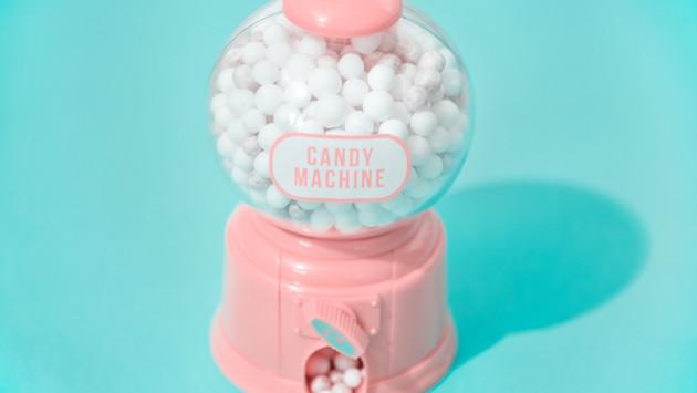 Candy Bar Kaugummiautomat.jpg