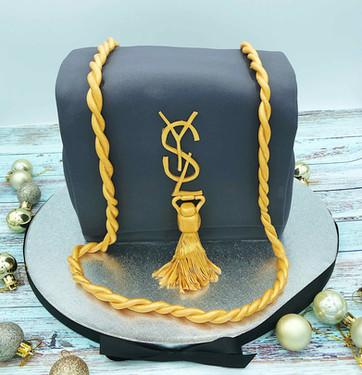 Fashionbag_Cake.jpeg