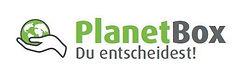 PlanetBox_duentscheidest_de_oekologisch_