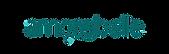 logo_amorebelle__cmky Kopie.png