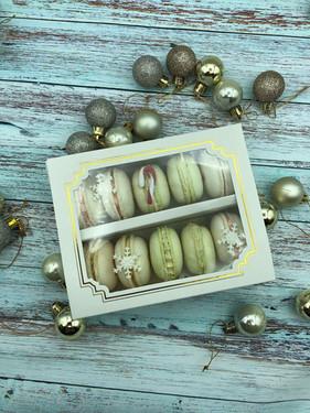 Weihnachtliche_Macarons.jpeg