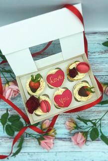 Valentinstag_Cupcakes.jpg
