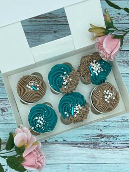 Swirl_Cupcakes