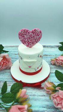 Valentinstag_Torte.jpg