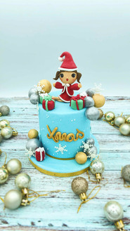 Santa_Baby_Torte.jpeg