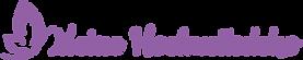 Logo Meine-Hochzeitsdeko.png