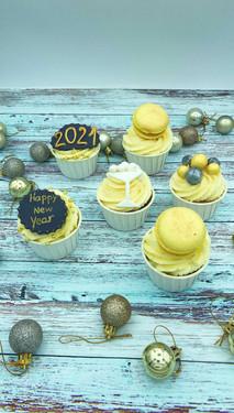 Silvester_Cupcakes.jpeg