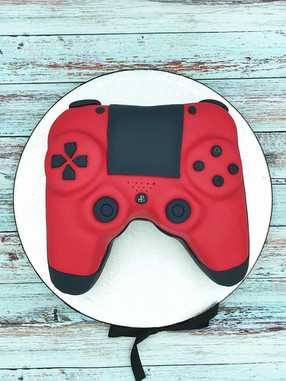 Playstation_Torte.jpeg