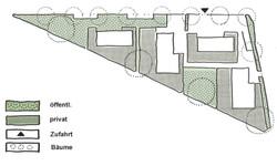 Diagramm_Grünraum