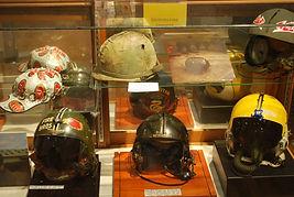 Helmets, Vietnam, helicopter, pilot
