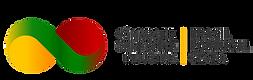 Logo-Camara-CBPCE2.png