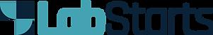 Cópia de Logo LabStarts.png