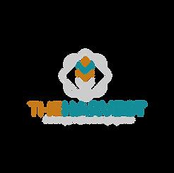 TheHarvest%20Logo%20TEAL%20on%20transpar