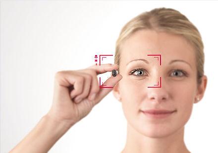auxiliares auditivos