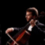 bf_icon_img_spot634x634_concert_03.png