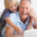 father_and_son_384x384.png
