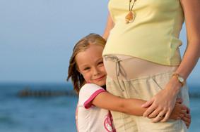 La detección temprana de la pérdida auditiva en niños mejora su desarrollo.