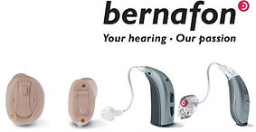 Audifonos, Oferta, Auxiliares auditivos, hipoacusia, rehabilitacion, santo domingo, soundgate, control remoto, auxiliares auditivos, laudio, widex, audioprot, equipos auditivos, oido, protesis, audiometria, dominicana, intracanal, BTE, CIC, invicible