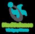 Centro del Vertigo y Mareo. MedBalance. Santo Domingo - Republica Dominicana. Vertigo Postural. Clivav. Nistagmo. Pruebas vestibulares. Videonistagmografia. Potenciales Miogenicos Vestibulares. Pruebas Caloricas, alteracion, equilibrio, cinetosis, migraña vesticular, neuritis, vestibular, neurinoma, potenciales evocados, cocleografia, meniere, vertigo de maniere, sindrome de meniere, vertigo postural, vertigo central, audiologia, neurologia, neurologo