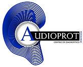 Centro Audiologico, venta de audifonos, potenciales evocados auditivos, emisiones otoacusticas, audiometria, audifonos, oticon, phonak, republica dominicana, santo domingo