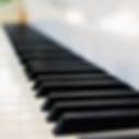 piano_384x384.png