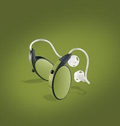 laudio audiologia