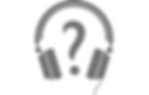 hearingtest_gray_210.png