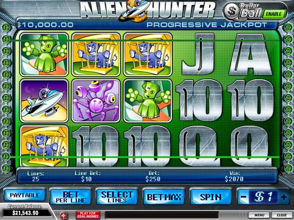 alien-hunter-newtown-casino-slot-game-picture-1