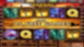 SCR888_game_Image00005.jpg