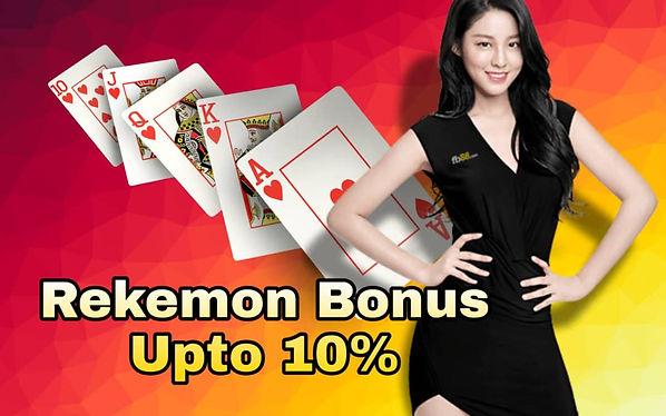 Promotion Casino 2.jpg