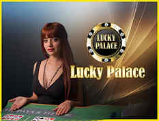 Lucky Palace(LPE88)