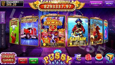 Pussy888 Casino.jpg