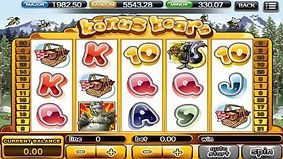 SCR888-Download-918KISS-Slot-Game-Bonus-
