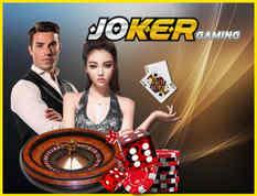 Joker123 Casino.jpg