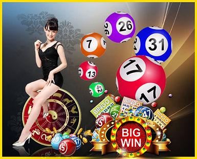 4D Betting.jpg
