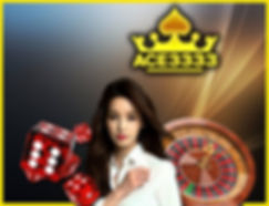 Ace333 Casino.jpg