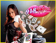 91kiss Casino Game