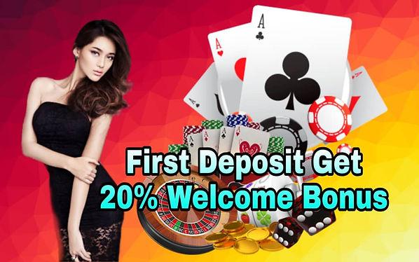 Promotion Casino 4.jpg