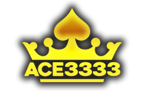 Ace333 Casino.png