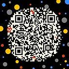 WeChat Image_20170916144411.jpg