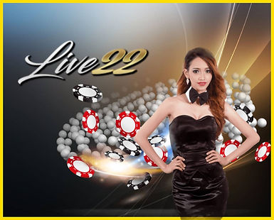 Live22 Casino.jpg